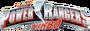 Power Rangers Turbo logo.png