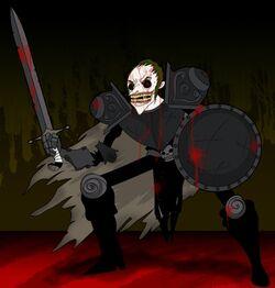 SirHeartsalot The Smiling Knight.jpg