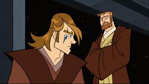Skywalker difficult trial