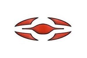 The Clan Akkaba Symbol