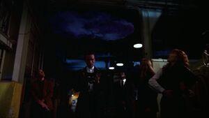 Themask-movie-screencaps.com-7940