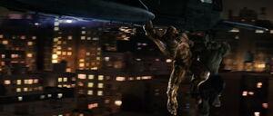 Abomination (Marvel Cinematic Universe) 13