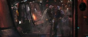 Avengers-infinitywar-movie-screencaps.com-5810