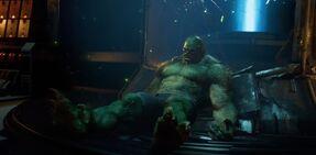 Emil Blonsky (Earth-TRN814) from Marvel's Avengers (video game) 013