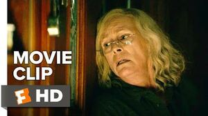 Halloween Movie Clip - Karen Hides (2018) Movieclips Coming Soon
