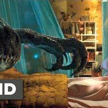 Jurassic World Fallen Kingdom (2018) - Indoraptor vs Blue Scene (8 10) Movieclips