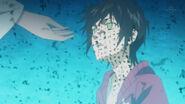 Miharu-with-the-Shinrabanshou-nabari-no-ou-25591027-500-281