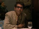 Moe Greene