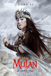 Mulan-character-poster-3-1207851