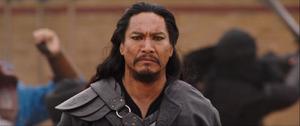 Mulan (2020 film) (127)