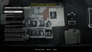 Operation-Red-Circus-Board