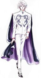 Prince Demand