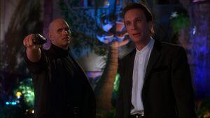 Themask-movie-screencaps.com-5058
