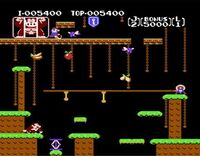Wpid-donkey-kong-jr.-screenshot.jpg