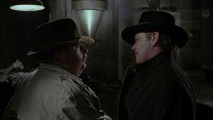 Batman-movie-screencaps.com-1069