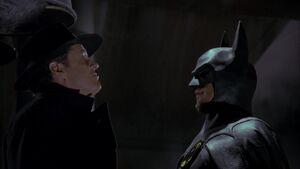 Batman-movie-screencaps.com-3080
