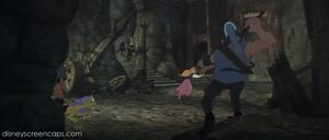 Blackcauldron-disneyscreencaps.com-3403-1-