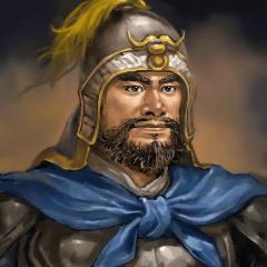 Cao Ren (ROTK10)