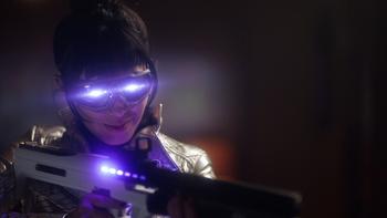 Doctor Light (Kimiyo Hoshi).png
