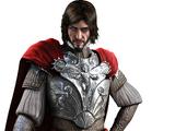 Cesare Borgia (Assassin's Creed)