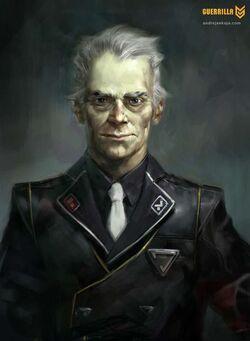 Killzone3 character jorhan brimve stahl 01 by andrejs skuja.jpg