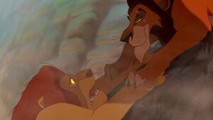 Lion-king-disneyscreencaps.com-4159