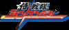 Logo-shinkenger.png