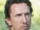 Nicholas (The Walking Dead)