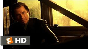 Swordfish (9 10) Movie CLIP - You're No Different From a Terrorist (2001) HD