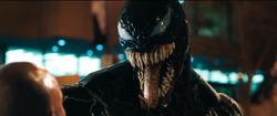 Venom2018.png