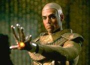 Apophis (Stargate)