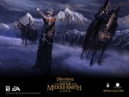 6842 the-lord-of-the-rings-the-battle-for-middle-earth-ii-mouth-of-sauron-and-the-nasghuls