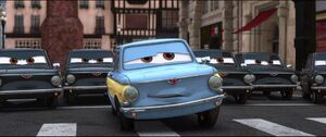 Cars2-disneyscreencaps.com-10290