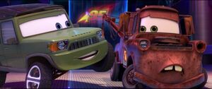 Cars2-disneyscreencaps.com-3007
