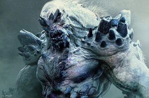 Concept-Art-Shows-A-More-Comic-Book-Accurate-Doomsday-For-Batman-v-Superman