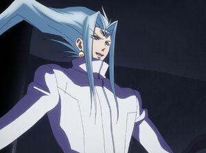 Loki 2 appears