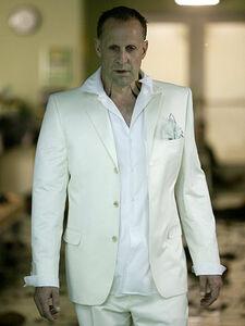 Lucifer (Constantine Movie)