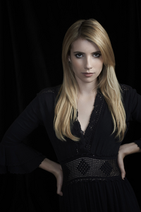 Miss Madison Montgomery