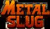 Mslug logo.png