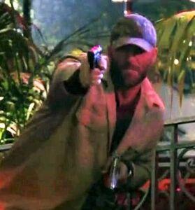 Restaurant Shooter (2)