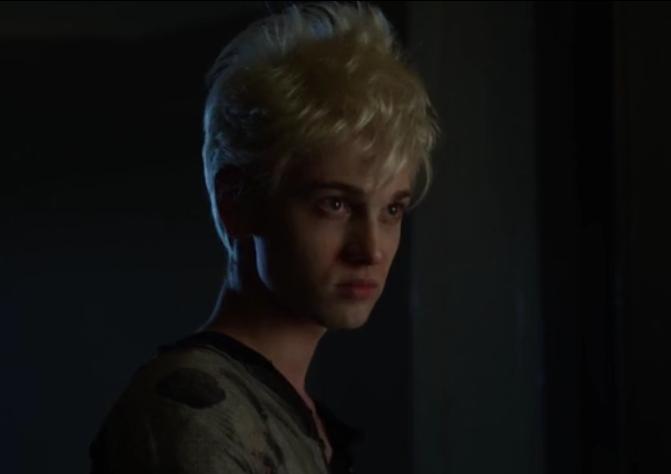 Sid (Gotham)