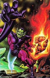 Super-Skrull-Marvel-Comics-Fantastic-Four-d