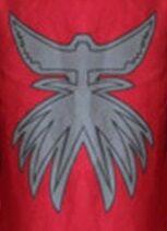 Tokyo-Ghoul-Ayato-Kirishima-Tatara-Cosplay-Kostuum-Aogiri-Boom-Ghoul-Organisatie-Mantel-Uniform-Rode-Hoodie-Overjas
