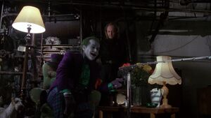 Batman-movie-screencaps.com-5770