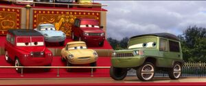 Cars2-disneyscreencaps.com-10571