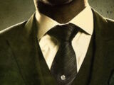 Cottonmouth (Marvel Cinematic Universe)