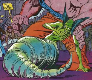 Glow Worm (Earth-616) from X-Factor Vol 1 7.jpg