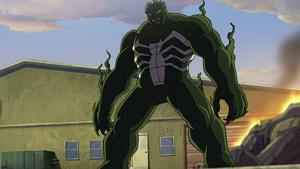HATAOS Venom inside.png