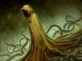 Hastur (Lovecraft)