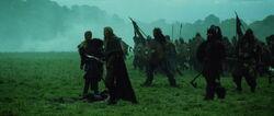 King-arthur-movie-screencaps.com-13363
